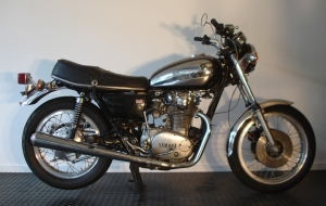 Cafe Racer Caferacer Cb Cb400 Cb750 Cb900 Honda Triumph Yamaha Kawasaki Hd Harley Davidson Cx500 Xv Xs Cb 400 500 550 450 750 900 Twin Bratstyle Brat Argentina Suzuki furthermore YAMAHA 20XS together with pteur  pte Tours Ordinateur Thermometre Instruments Divers 125  pteur  pte Tours  pte Tours Veglia Borletti Contagiri Per  petizione 12 000 Trs Ratio 41   gmp7011 additionally Yamaha Xs 650 Trial in addition Watch. on yamaha xs
