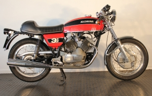 BMW R90/6: pics, specs and list of seriess by year ...