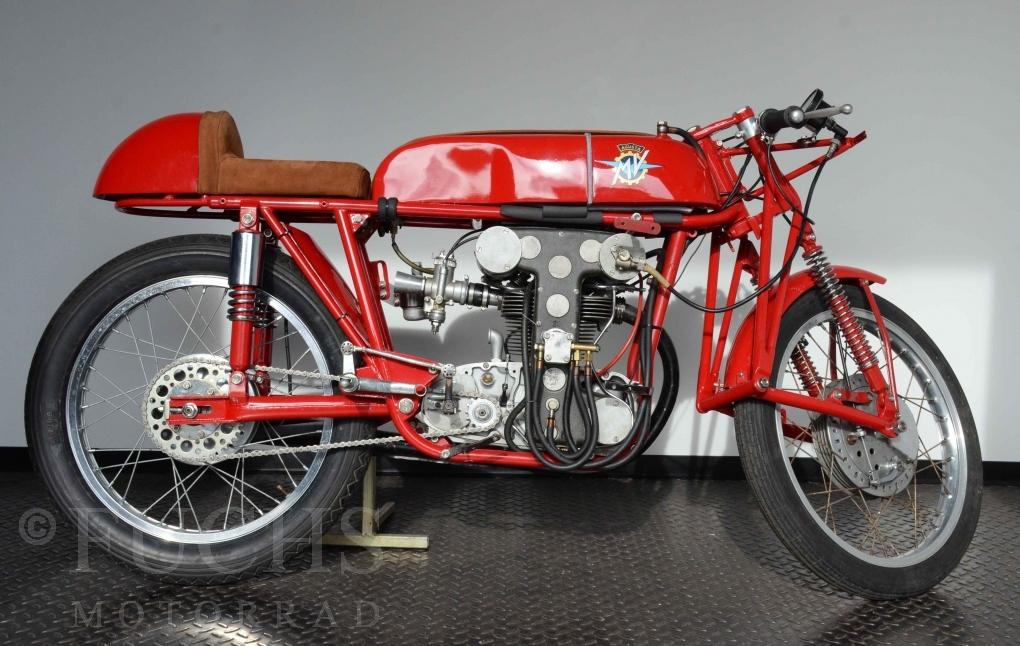motorrad 125er